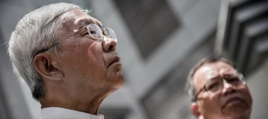 Il Vaticano stringe con la Cina un accordo che non piace a nessuno. Ma serve