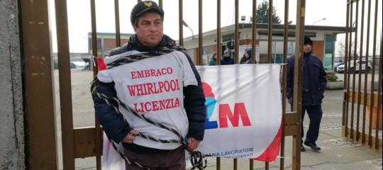 Come la storiadi Embraco in Italia è diventata una tragedia per centinaia di famiglie