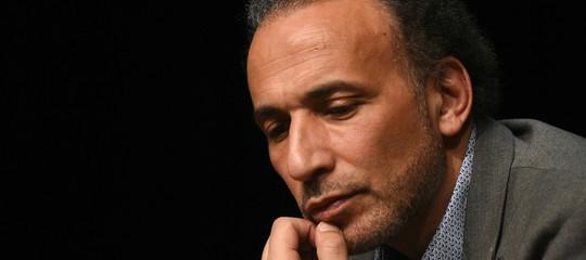 Lacomunitàislamica italiana vuole la scarcerazione dell'intellettuale accusato di molestie