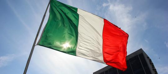 Quanto peserà il voto degli italiani all'estero sulle elezioni del 4 marzo
