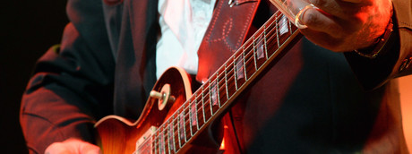 Gibson, Les Paul