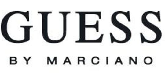 Molestie: sospeso co-fondatoredi 'Guess', accusato da Kate Upton