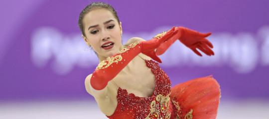 Arianna Fontana riapre il medagliere azzurro. Diario olimpico del 20 febbraio