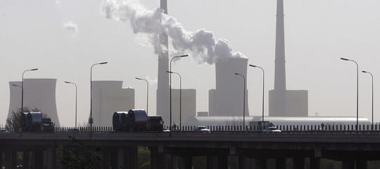Sapiens e il clima: come andrà a finire? Quattro scenari possibili