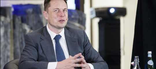 Hanno hackerato l'accountclouddi Tesla per minarecriptovalute