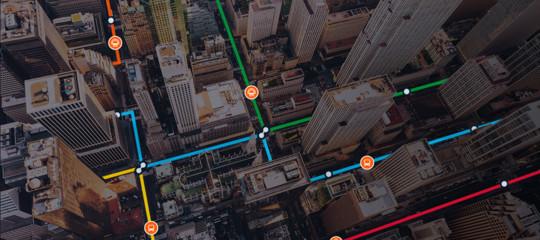 Moovittrova nuovi investitori e punta al miliardo di utenti entro il 2021