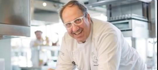 Chefs' Cup Contest 2018: l'elemento segreto degli chef stellati? La musica