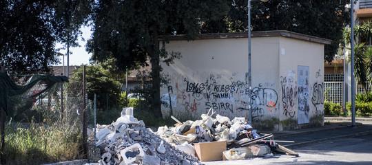 I rifiuti e la pietra filosofale