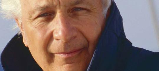 È morto Folco Quilici, documentarista e scrittore