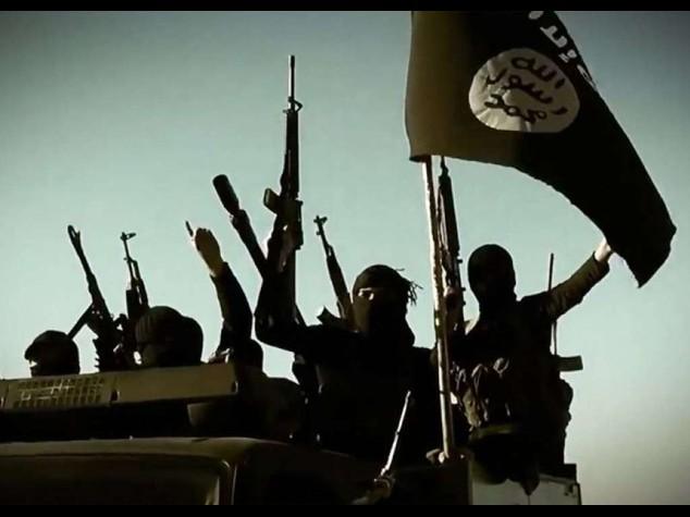 Allerta terrorismo dell'Fbi L'Isis vuole colpire l'Europa
