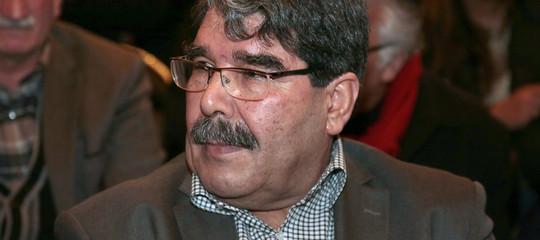 Repubblica ceca: Turchia vuole estradizione leader curdo-siriano