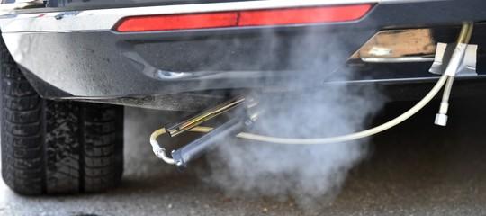 È davvero finita l'epoca del diesel?