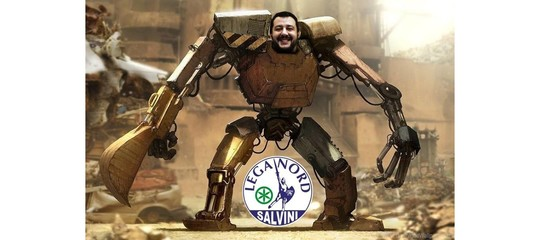 Il ruolo (sottovalutato) dei meme nelle elezioni italiane. Una guida