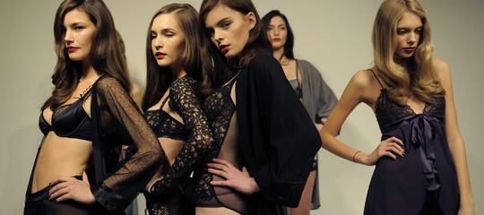 Storia di La Perla, l'ultimo simbolo (sexy) del made in Italy acquistato all'estero