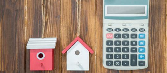 Bonuscasa: una guida di Mutui.it alle agevolazioni 2018