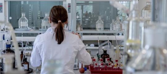 Tumori: a Verona scoperti i geni che favoriscono i melanomi