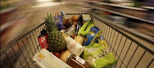 Inflazione: Istat, frena a febbraio a +0,6% su base annua e +0,1% sulmese