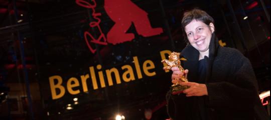 Come funziona il TFL, l'incubatore di Torino che continua a sfornare grande cinema