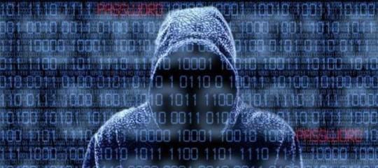 Gli hacker russi attaccano la Germania. Che, per ora, li lascia fare