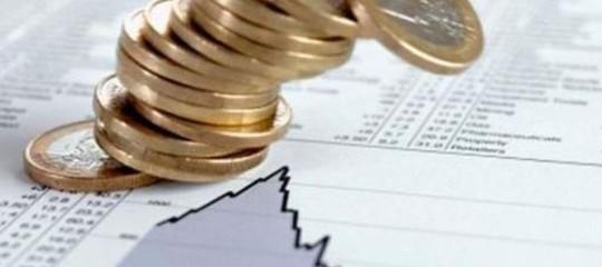 Istat, pil in crescita dell'1,5%, confermate le stime del governo