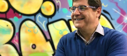 Chi è Salvatore Giuliano, il prof che Luigi Di Maio vorrebbe ministro dell'Istruzione