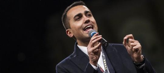 """M5Spuò far rinunciare alla proclamazione i suoi candidati """"indesiderati""""?"""