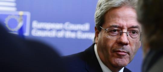 Nel resto d'Europa i partiti delPpesi sono mai alleati con i populisti?