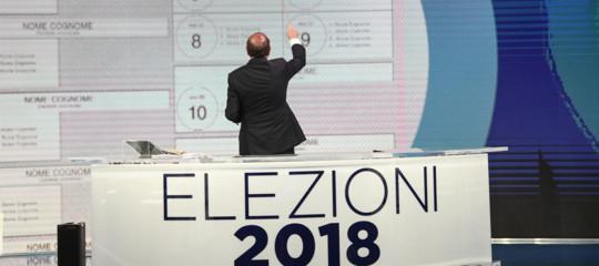 Dall'esito del voto al nuovo governo, ecco tutte le tappe