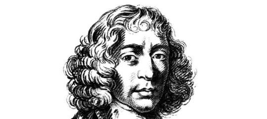 I partiti politici come non li avete mai visti. Le analisi (molto divertenti) di Spinoza.it