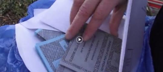 C'è stata compravendita di voti all'estero? Roma indaga su un video de Le Iene