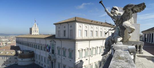 Elezioni, Osservatore Romano: Italia senza maggioranza ma fiducia in Mattarella
