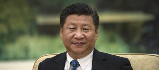 Pechino è pronta a reagire ai dazi diTrump. Ma non è sul piede di guerra
