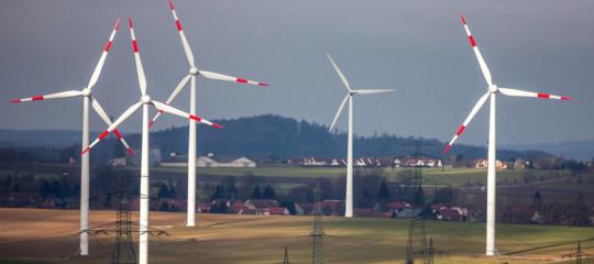 Greeneconomy, auto elettrica, bollette energetiche: cosa dicono i programmi diM5Se Lega