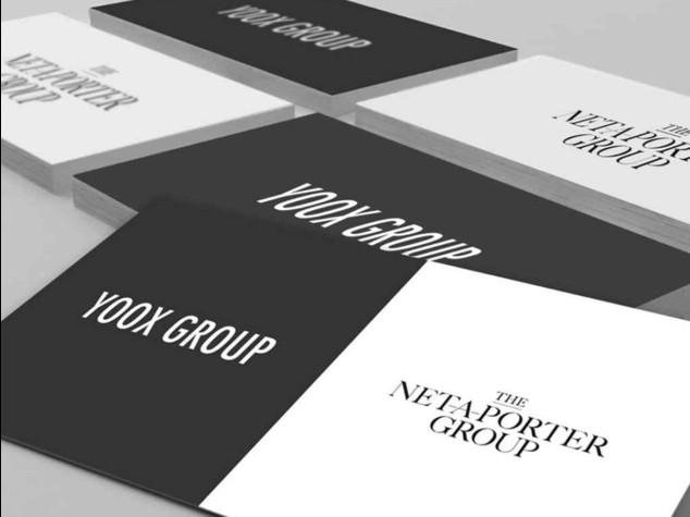 Yoox Nap: debutta in Borsa dopo fusione, +1,89% all'avvio