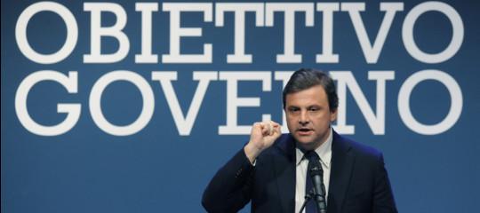 Fare l'accordo Pd-M5s e rimpiazzare Renzi. Cosa ne pensa (e scrive) Carlo Calenda