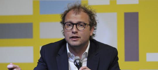 Pd: Lotti, pronti ad ascoltare appello di Mattarella ma staremo all'opposizione