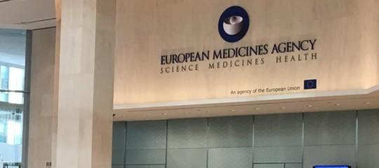 Ema: Tribunale Ue non competente su ricorso Milano, deciderà la Corte di giustizia