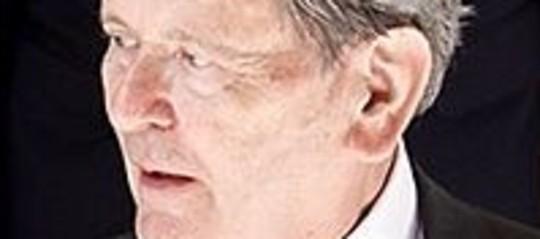 Consulta: Giorgio Lattanziè il nuovo presidente