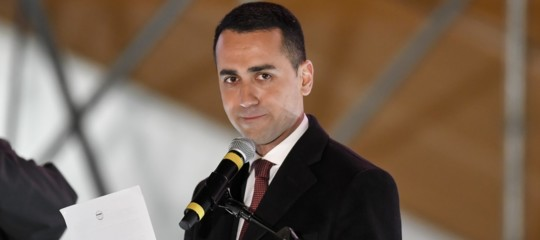 La lettera di Di Maio a 'Repubblica' sotto la lente del fact-checking