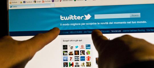 Su Twitter le bufale si propagano più velocemente delle notizie
