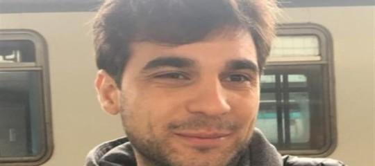Chi ha ucciso Alessandro Neri? Cosa sappiamo del giallo di Pescara