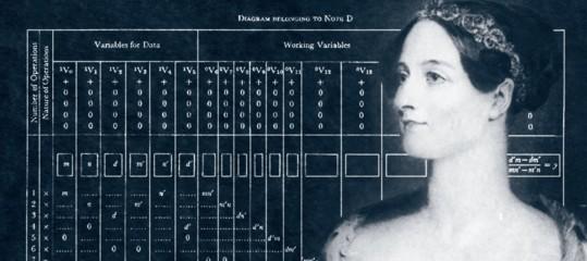Dalla prima programmatrice alla Giovanna d'Arco cinese, 15 ritratti di donne straordinarie