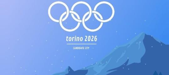 Perché a Roma no e a Torino sì. Le Olimpiadi secondo il Movimento 5 Stelle