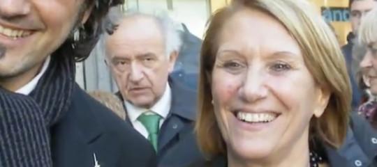 Lega: morta la neo deputataRosy Guarnieri