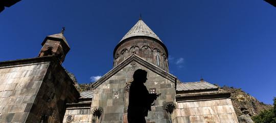 Perché è fallito ogni tentativo di riaprire i rapporti tra Turchia e Armenia