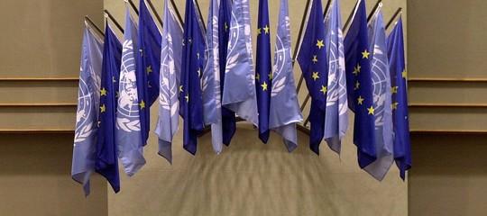 Perché l'Italia deve prepararsi a quattro mesi di fuoco in Europa