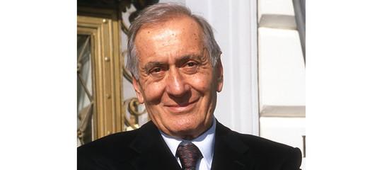 Morto Giuseppe Soffiantini, vittima nel 1997 di un sequestro durato 237 giorni