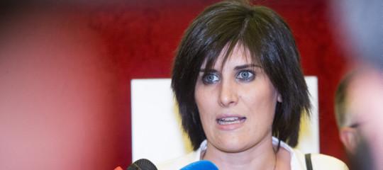 Giochi invernali 2026 a Torino: crepe dentro ilM5S, salta il Consiglio comunale che doveva votare la mozione