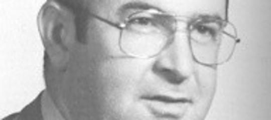 Morto Giovanni Prandini, fu ministro Dc con Goria e Andreotti
