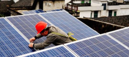 Come funzionano gli incentivi per l'efficienza energetica per imprese e PA
